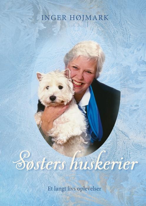 Søsters huskerier (E-bog)