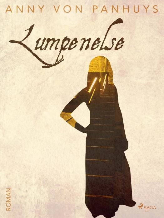 Image of Lumpenelse (E-bog)