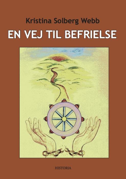 En vej til befrielse (E-bog)