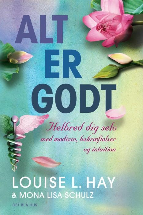 Image of   Alt er godt (E-bog)