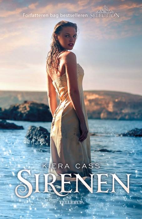 Sirenen (Bog)