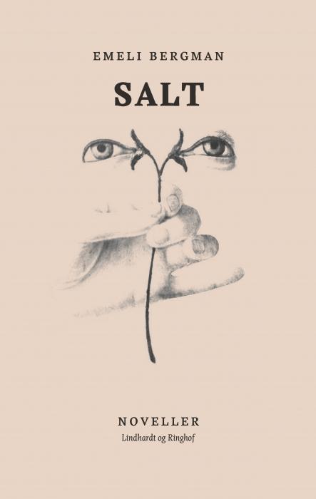 Salt (E-bog)