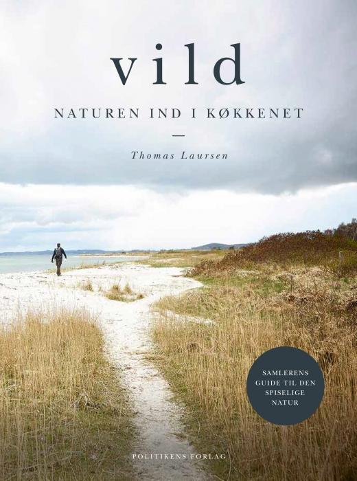 Vild (E-bog)