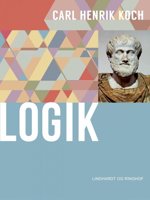 Logik (E-bog)