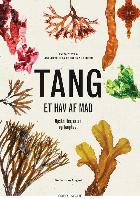 Tang (E-bog)