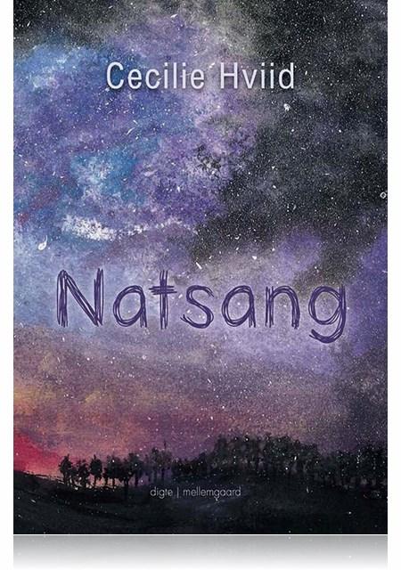 NATSANG (E-bog)