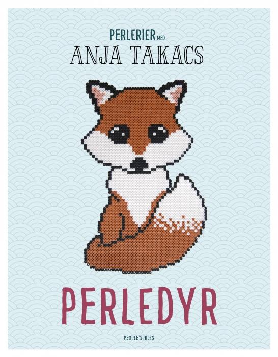 Image of   Perledyr (E-bog)