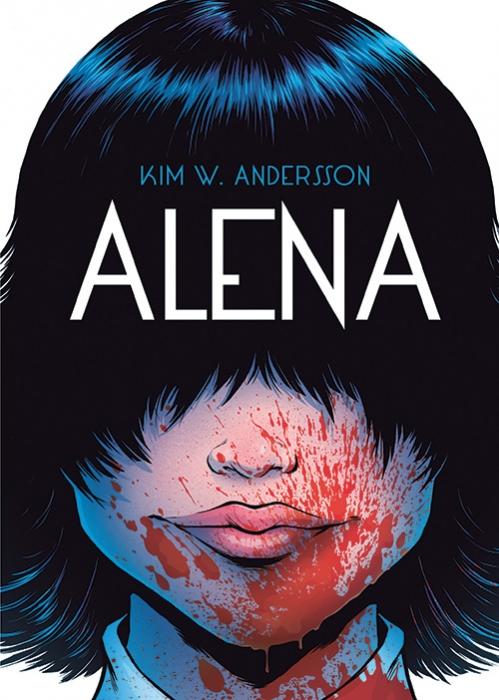 Image of   Alena (Bog)