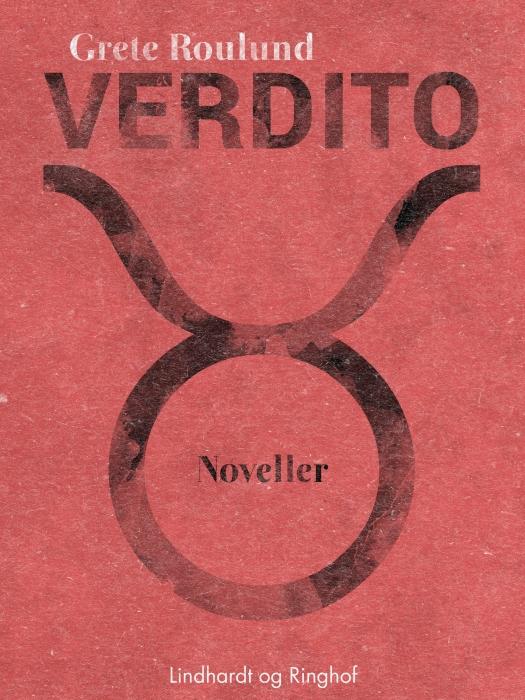 Verdito (E-bog)
