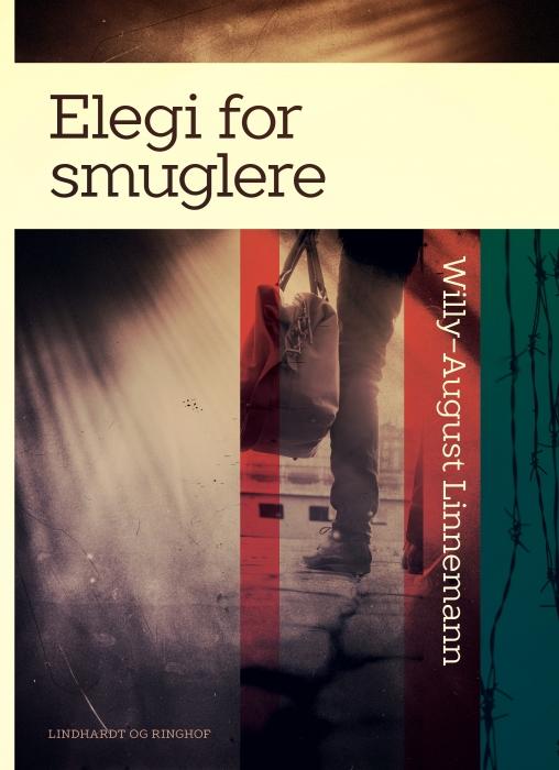 Elegi for smuglere (E-bog)