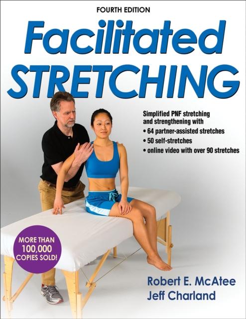 Facilitated Stretching om PNF udstrækning