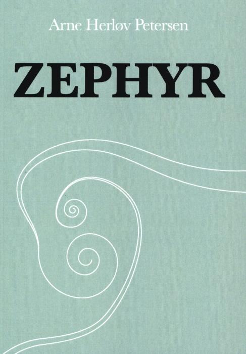 Zephyr (Bog)