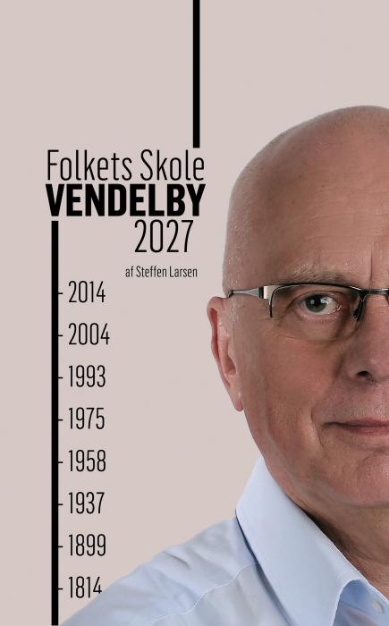 Folkets Skole Vendelby 2027 (E-bog)