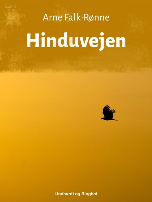 Hinduvejen (E-bog)