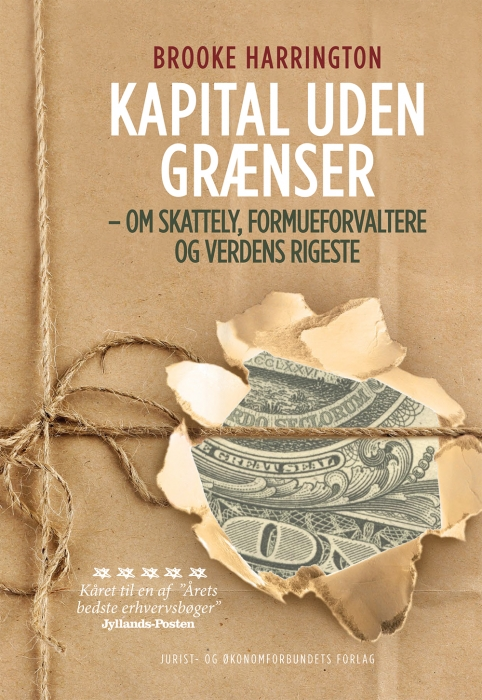 merchant:Bogreolen.dk: | Af Bedømmelse | Side 97