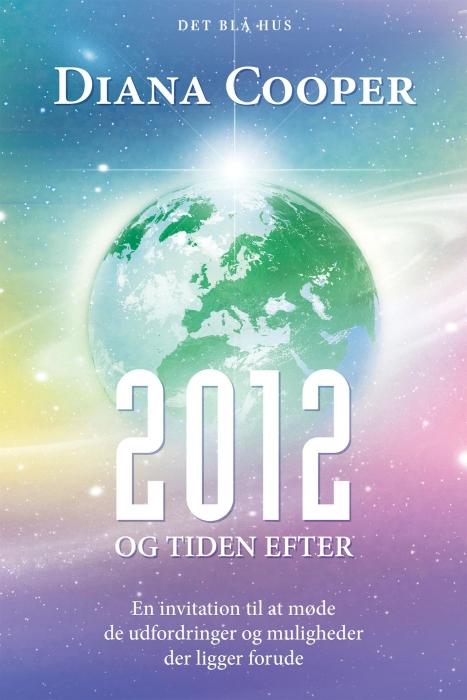 Image of   2012 og tiden efter (E-bog)