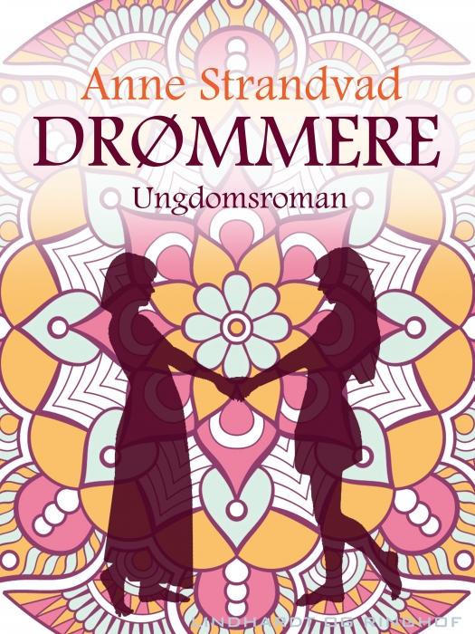 Image of Drømmere (Bog)
