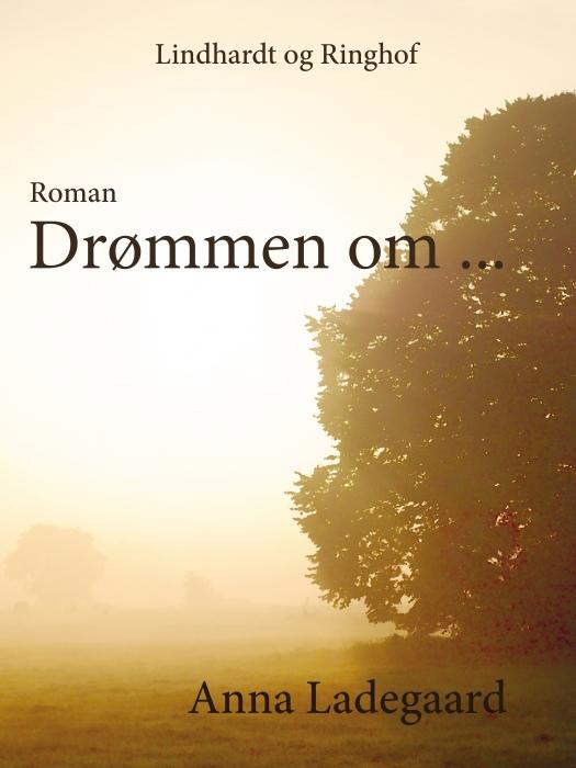 Image of Drømmen om… (Bog)