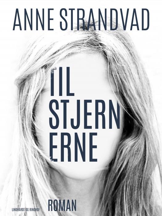 Image of Til stjernerne (Bog)