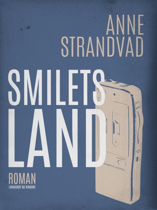 Image of Smilets land (Bog)