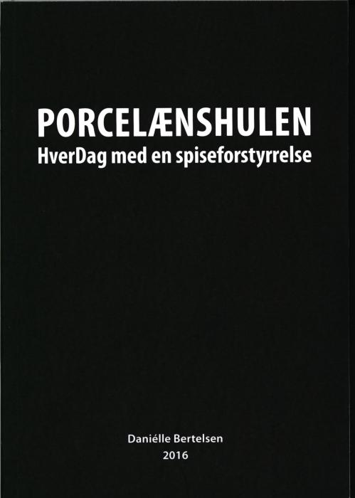 Daniélle Bertelsen