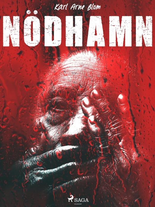 Nödhamn (E-bog)