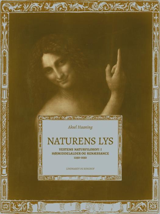 Image of Naturens lys (E-bog)