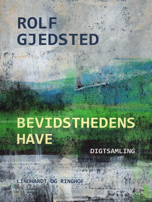 Image of   Bevidsthedens have (E-bog)
