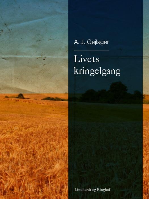Image of Livets kringelgang (E-bog)