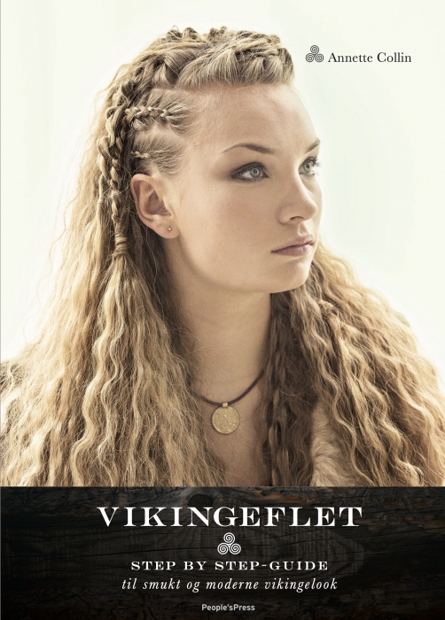 Image of Vikingeflet (E-bog)