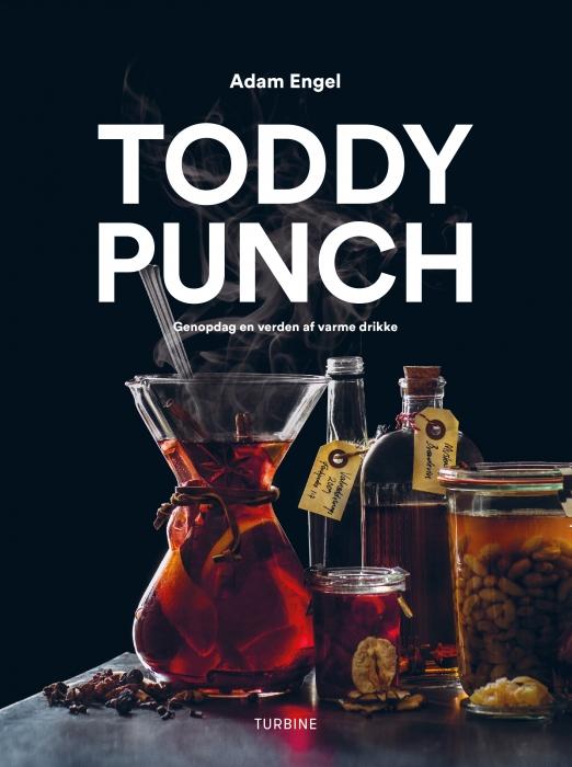 Image of Toddy punch (Bog)