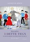 Image of I DETTE TEGN - skuespillet (E-bog)