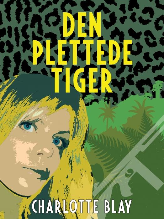 Den plettede tiger (E-bog)
