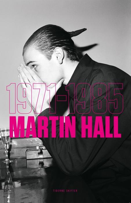 Image of   1971-1985 (E-bog)