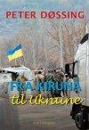 FRA KIRUNA TIL UKRAINE (E-bog)