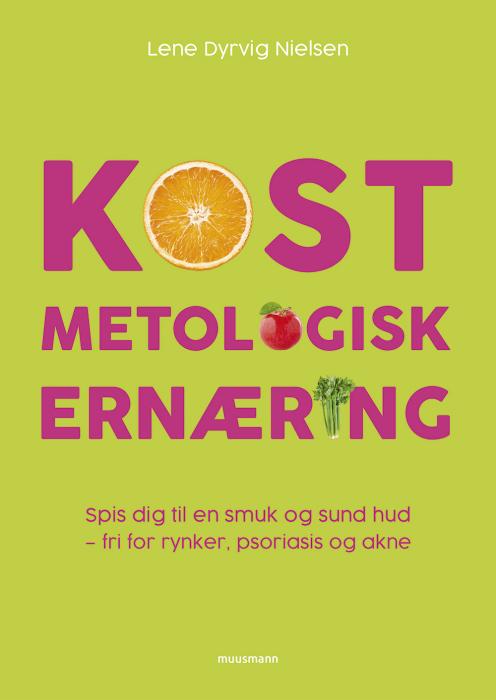Lene Dyrvig Nielsen