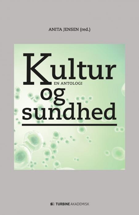 Image of Kultur og sundhed (Bog)