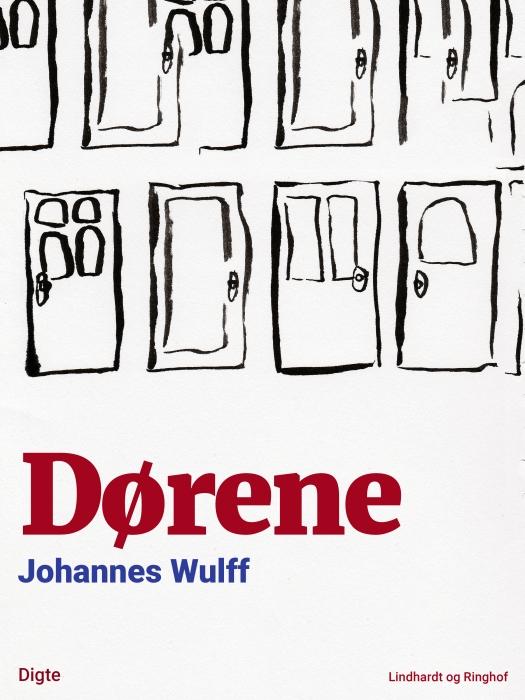 Dørene (E-bog)