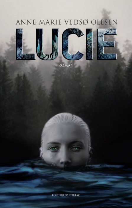 Image of Lucie (Bog)