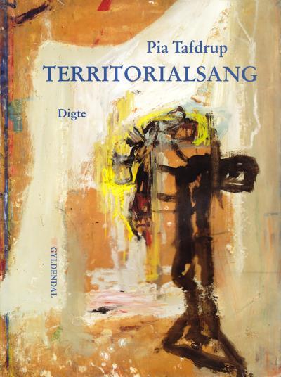Territorialsang (Lydbog)