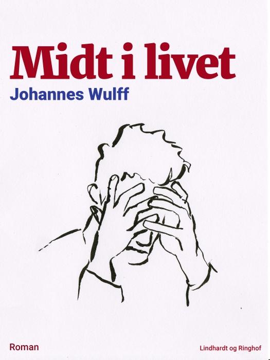 Midt i livet (E-bog)
