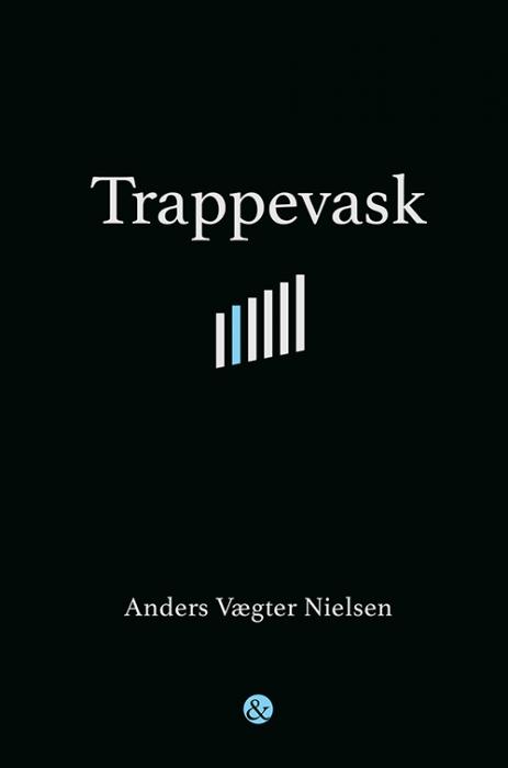 Image of Trappevask (Bog)