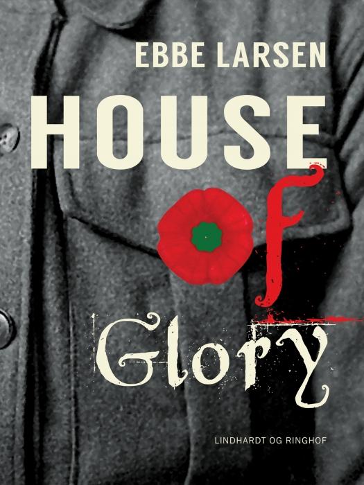 House of Glory (Bog)