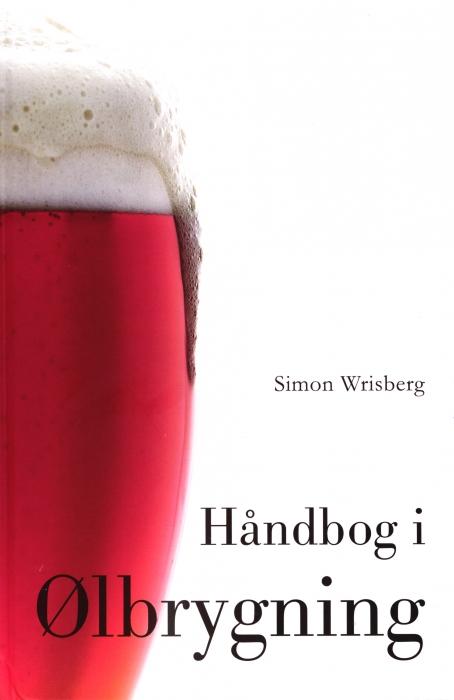 Håndbog i Ølbrygning (Bog)