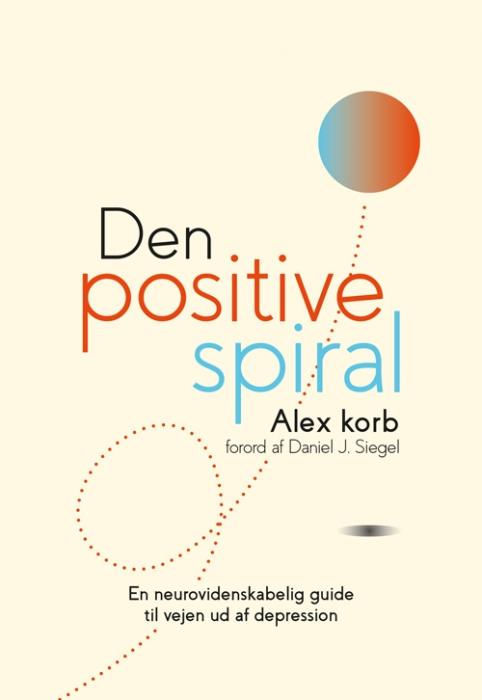Image of Den positive spiral (Bog)