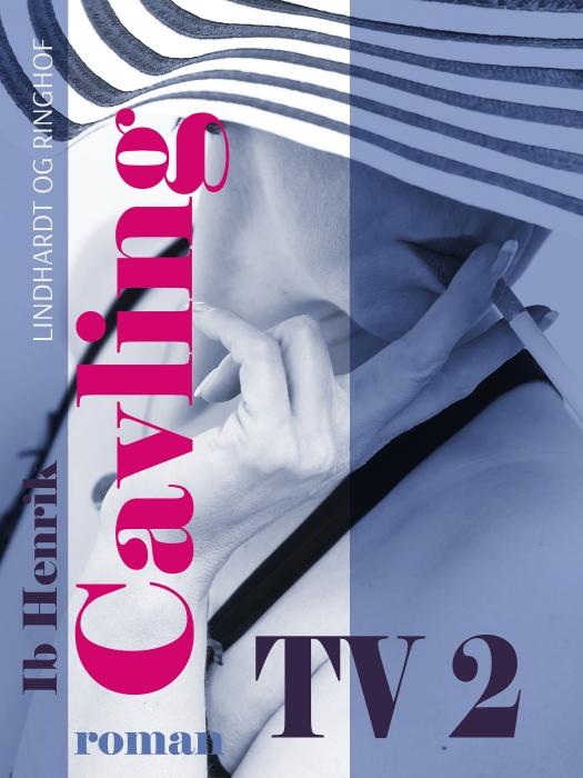 TV 2 (Bog)