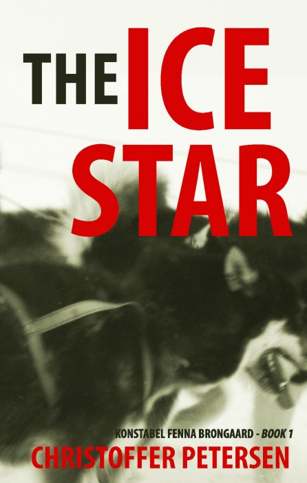 The Ice Star (Bog)