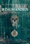Image of Ringmanden (E-bog)