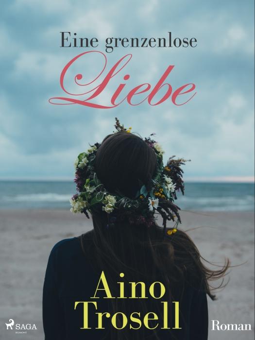 Image of Eine grenzenlose Liebe (E-bog)