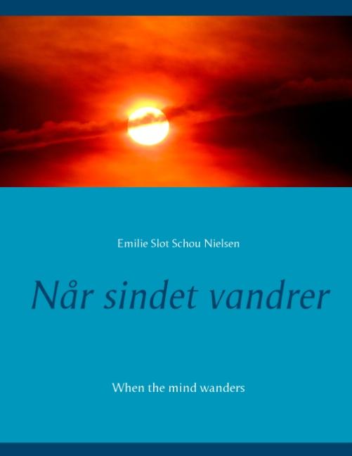 Når sindet vandrer (Bog)